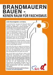 thumbnail of Flyer – Protest konst. Ratssitzung – PDF