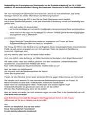 -Frauen-Plenum-Oberhausen-16-11-20
