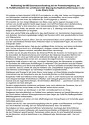 thumbnail of Redebeitrag-ISO-Oberhausen-16-11-20