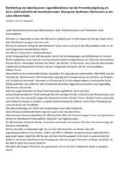 thumbnail of Redebeitrag-Jugendbündnis-16-11-20