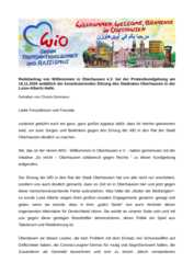 Redebeitrag-WIO-16-11-20